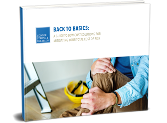 CSB_Ebook mockup_BackToBasics